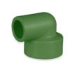 SCG Reducing Elbow 90 PPR 50x40 mm 1 1/2x1 1/4-inch cheap price