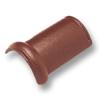 SCG Concrete Wood Tone Angle Ridge  cheap price