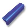 Shiny Pearl Blue Barge End SCG Roman Tile Hybrid cheap price