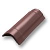 Prima Purple Jacaranda Round Ridge (3 pieces system) cheap price