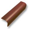 Cocoa Barge SCG Roman Tile Hybrid cheap price