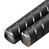 Deformed Bar EAF SD40T DB25 Length 10m 38.53 kg/pc cheap price