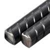 Deformed Bar EAF SD40T DB25 Length 10m 38.53 kg/pc cheap price