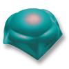 SCG Roman Tile Hybrid Shiny Pearl Green Round 4 Way  Apex  cheap price