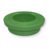 SCG Stub Flanger PPR 40 mm 1 1/4-inch cheap price