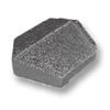 Diamond Adamas Asset Grey Hip End Ridge cheap price