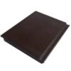 Diamond Adamas Black Wood Brown Main Tile Smooth Tile cheap price
