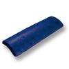 Diamond Concrete Tile Trairong Blue Barge Wall Ridge cheap price