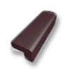 Prestige Xshield Choco Brown Verge End cheap price