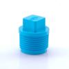 Valve Plug-WS B SCG 25 mm 1-inch cheap price