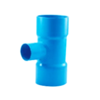 Reducing Tee W SCG 300x150 mm 12x6-inch cheap price