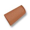 SCG Concrete Earth Tone Abutment Wall Ridge  cheap price