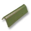 SCG Concrete Centurion Green Field Barge cheap price