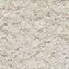 TOA Décor Stone Look L001B cheap price