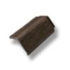 Neustile Timber Ebony Angle Ridge cheap price