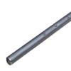 Round Bar BSI SR24 RB 9 Length 10m 4.99kg/pc cheap price