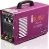 焊接机IWELD  -  TIG 160 低价