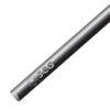 Round Bar SCG SR24 RB 9 Length 10m 4.99kg/pc cheap price