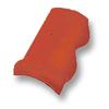 Magma Orange Wall Ridge cancelled cheap price