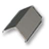 Neustile X-Shield HeatBlock Grey Slate Angle Ridge cheap price