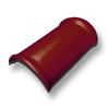 Trilon Hahuang Dual Tone Red Berry Round/Round Hip Ridge cheap price