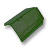 Shingle Fern Green Angle Ridge Cancelled cheap price