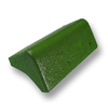 Shingle Fern Green End Barge Cancelled cheap price