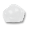 Trilon Hahuang Cool Series Polar White 4-way Apex (cancelled) cheap price