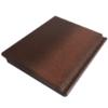Diamond Adamas Prakaiampai Brown Main Tile Smooth Tile cheap price