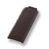 Prestige Xshield Choco Brown Wall Verge cheap price