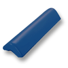 Prima Blue Barge End cheap price
