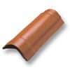 Prima Sparking Orange Round Ridge (3 pieces system) cheap price