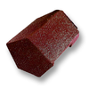 Shingle Maple Brown Angle Ridge End Cancelled cheap price