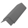 Ayara Modern Iron Grey Angle Hip  cheap price