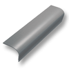 Cement Barge SCG Roman Tile Hybrid cheap price