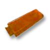 Diamond Adamas Prakaiampan Orange Barge Wall Ridge cheap price