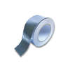 Aluminum tape foil 2.5 in 45 m cheap price