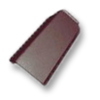 Prestige Xshield Auburn Brown Angle Ridge cheap price