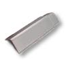 Diamond Jeeranai Tile Silver Grey Round Ridge cheap price
