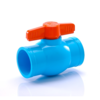 Ball Valve-B SCG 40 mm 1 1/2-inch cheap price