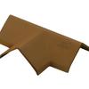 Ayara Timber Walnut Brown 3-Way T Apex  cheap price