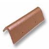 SCG Concrete Elabana Earth Stone Barge cheap price