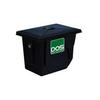 DOS Underground DGT/U 50 cheap price