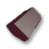 Prestige Xshield Auburn Brown Angle Ridge End cheap price