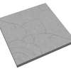 Concrete Block La linear Darawadee 30x30x6 cm Grey cheap price