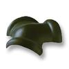 Excella Classic Green Paridot 3-Way Ridge  cheap price
