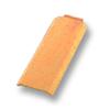 Excella Modern Peach Brown Wall Verge  cheap price