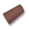 SCG Concrete Wood Tone Abutment Wall Ridge  cheap price