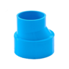 Reducing Socket-DR B SCG 100x65 mm 4x2 1/2-inch cheap price