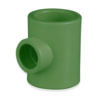 SCG Reducing Tee PPR 63x40 mm 2x1 1/4-inch cheap price